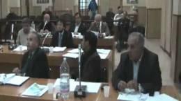 Consiglio-Comunale-del-29-11-2012-seconda-parte