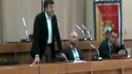 Discorso-di-presentazione-assessori-Burrafato-bis-ai-dipendenti-Comune-di-Termini-Imerese