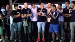 ESCLUSIVA-Presentata-la-nuova-ARD-Termini-Volley-per-la-serie-B