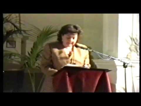 Rassegna-Musica-e-Poesia-1997