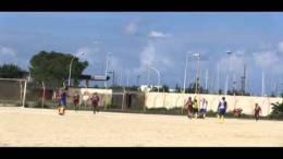 Calcio-Campionato-di-2-Categoria-inizia-la-stagione-x-la-Stella-del-Mare