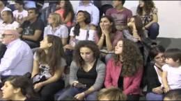 Sintesi-Volley-Femminile-Serie-B2-Termini-Castelvetrano-1-Giornata