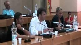 Consiglio-Comunale-del-01-08-2012