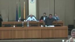 Consiglio-Comunale-del-09-10-2013-prima-parte