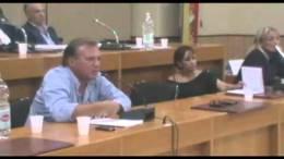 Consiglio-Comunale-del-17-09-2012-seconda-parte