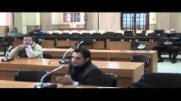 Consiglio-Comunale-del-20-12-2013