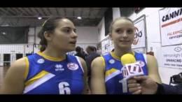 Interviste-dopo-partita-Termini-Pedara-Volley-Femminile-serie-B2