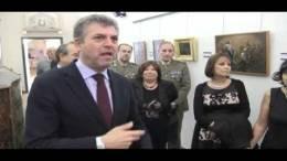 Mostra-in-ricordo-della-Grande-Guerra-Museo-di-Termini-Imerese