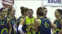 Sintesi-Volley-ARD-Termini-CUORE-Reggio-Calabria-3-1