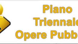piano-triennale700
