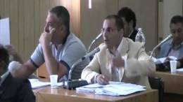 CONSIGLIO-COMUNALE-DEL-25-07-2012-prima-parte