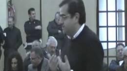 Consiglio-Comunale-30-12-2012-prima-parte-Debito-ATO-rifiuti