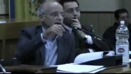 Consiglio-Comunale-del-06-02-2013-seconda-parte