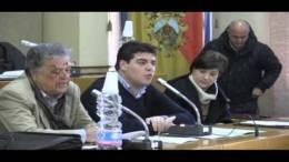 Consiglio-Comunale-del-2-12-2015-prima-parte