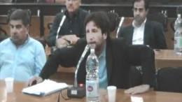 Consiglio-Comunale-del-20-giugno-2012-durata-12-minuti