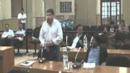 Consiglio-Comunale-del-21-giugno-2012-durata-6-minuti