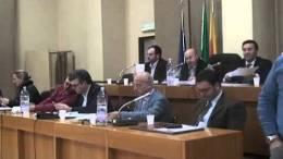 Consiglio-Comunale-del-29-11-2012-terza-parte