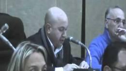 Consiglio-Comunale-del-29-12-2012-Debito-ATO-rifiuti
