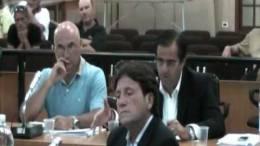 Consiglio-Comunale-del-4-7-2012-prima-parte