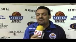 Interviste-Presentazione-nuova-Societa-di-Basket-Abiola