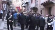 Processione-Beato-Agostino-patrono-di-Termini-Imerese-2012