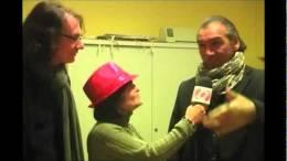 Carnevale-Termitano-2012-interviste-alla-Toniolo-Rocco-Gigol---los-locos-e-Incudine