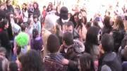Carnevale-Termitano-2012-visita-dei-Nanni-nelle-scuole-17-02-2012