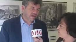 Conferenza-presentazione-eco-Targa-Florio-2012