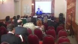 Conferenza-sul-parco-termale-di-Termini-Imerese