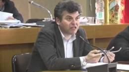 Consiglio-Comunale-del-04-04-2012-seconda-parte