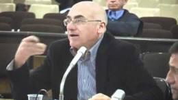Consiglio-Comunale-del-04-04-2012-terza-parte
