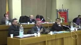 Consiglio-Comunale-del-07-03-2012-terza-parte