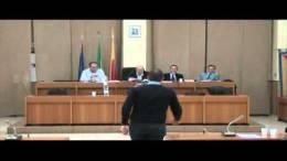 Consiglio-Comunale-del-13-11-2013