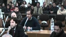 Consiglio-Comunale-del-23-01-2012