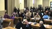 Consiglio-Comunale-del-25-01-2012-prima-parte-con-intervento-del-comitato-disoccupati