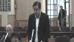 Consiglio-Comunale-del-29-11-2012-prima-parte