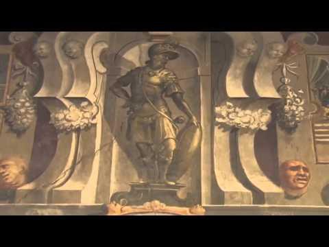 Cortometraggio-XERCORSI-TERMINI-IMERESE