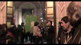 Festeggiamenti-Solenni-San-Giuseppe-a-Termini-Imerese