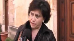 Inchiesta-Tavola-Amica-oggi-con-7000-euro-100-famiglie-ma-fino-al-2009-con-6000-euro-300-famiglie