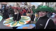 Carnevale-Termitano-2016-Termini-alta-09-02-2016-sfilata-carri-e-gruppi-appiedati