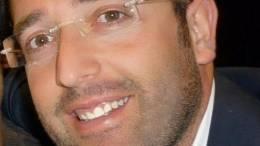 Consigliere Carmelo Sacco