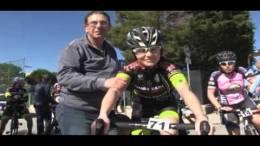 Gara-a-Cronometro-di-Bici-a-Termini-Imerese-Tappa-Regionale