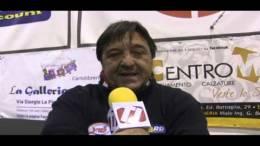 Intervista-nuovo-allenatore-Termini-Volley