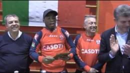 Lotta-a-Termini-Imerese-il-Campione-Franck