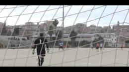 Sintesi-Stella-del-Mare-Misilmeri-Calcio-2-Categoria-1-1-risultato-finale