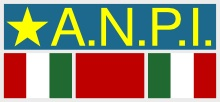 logo_anpi2