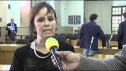 Interviste-dopo-il-Consiglio-Comunale-del-30-Aprile-2016