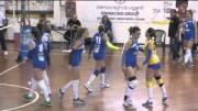 Sintesi-incontro-di-Volley-serie-b2-femmibnile-Termini-Vigor-Lamezia