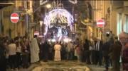 Processione-SS-Crocifisso-dallinfiorata-di-via-Giacinto-Lo-Faso