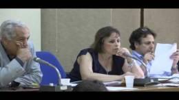 Prima-parte-Consiglio-Comunale-del-28-giugno-2016